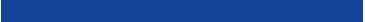 株式会社クッキングサポートサービス | 食品加工 製造 OEM セントラルキッチン 奈良県